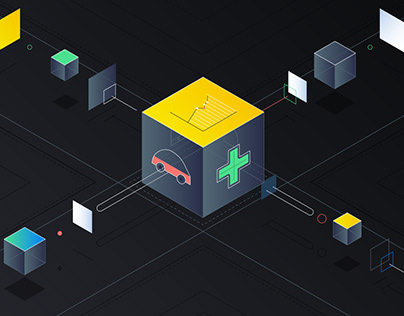 iExec - The Decentralized Future Of Cloud Computing