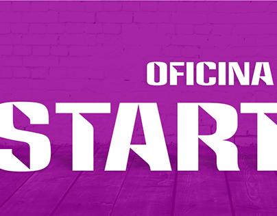 Oficina Startup - Id Visual