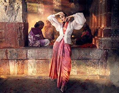 KanchiVarnam collection byJolly Silks 3