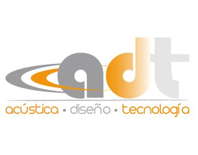 ADT Acústica, Diseño y Tecnología.