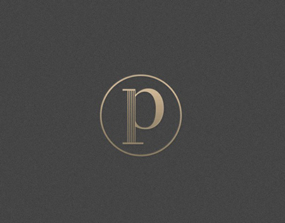 Page Hotels / Page Common