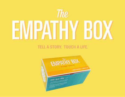 The Empathy Box