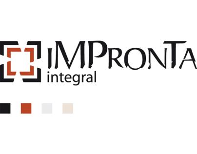 IMPRONTA integral
