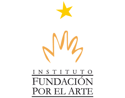 Fundacion Por El Arte