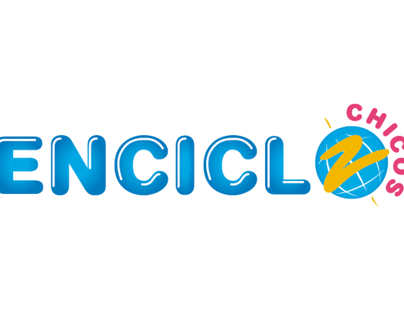 Enciclochicos 2
