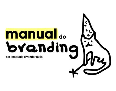 Manual do Branding