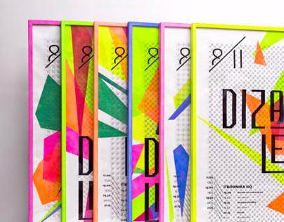 Dizajnilend [Designeyland] - #BehanceReviews Zagreb #4