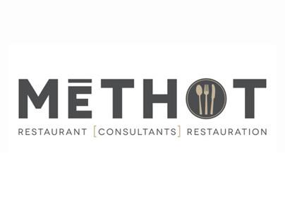 MÉTHOT Restaurant Consultants Restauration