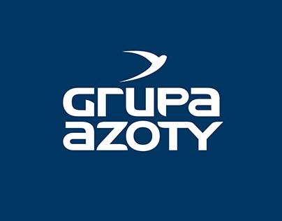 Grupa Azoty TV Commercial
