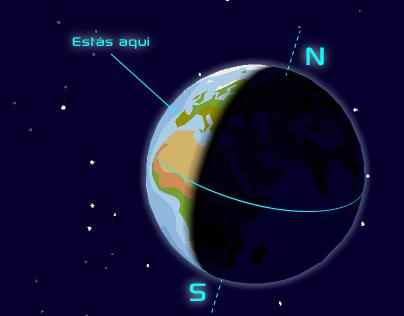 Astros (desktop app)