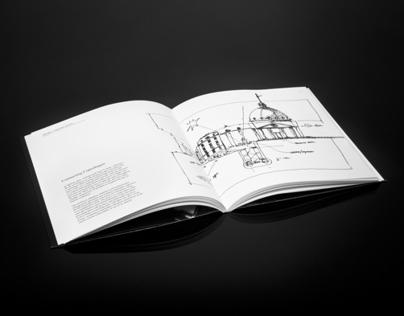 Design Yearbook 2011