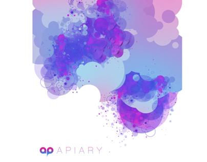 Apiary: Design