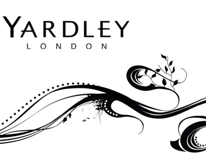 Yardley: Commercial