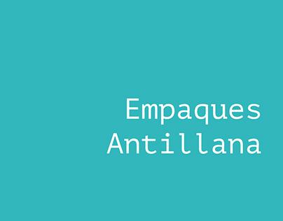 Empaques Antillana