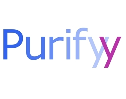 Purifyy - Safer Water Anywhere