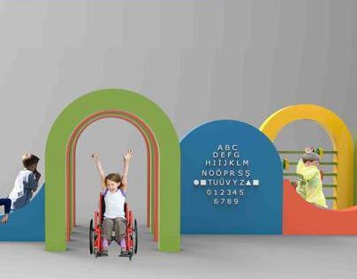 Inclusive Design