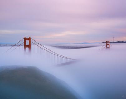 How San Francisco Transformed Me