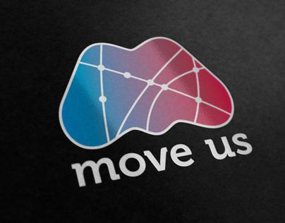 Move Us