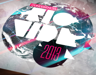 Conferência Rio vida 2013
