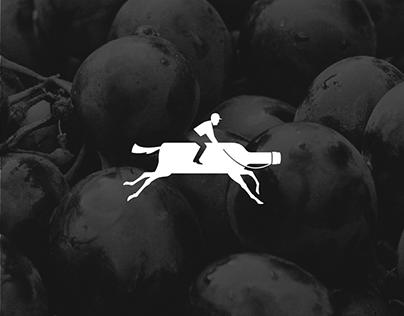 Winnica Silesian | branding