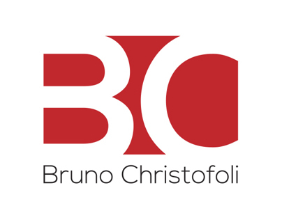 Bruno Christofoli Design