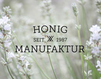 Honig Manufaktur
