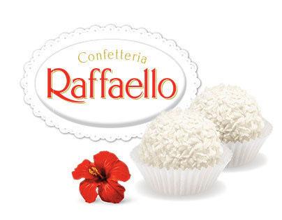 Raffaello.ro