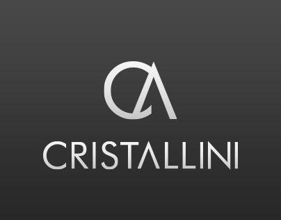 www.cristallini.ro