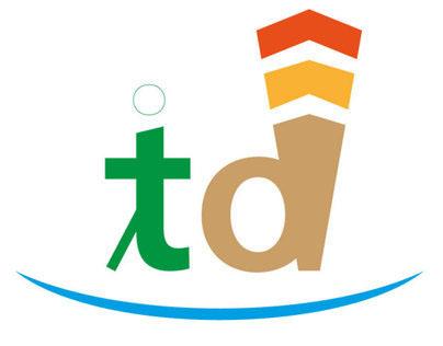 Logo : Terroir et Développement