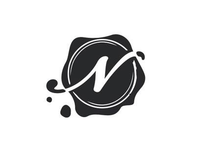 notary office logo