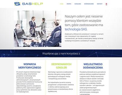 Informatics solutions