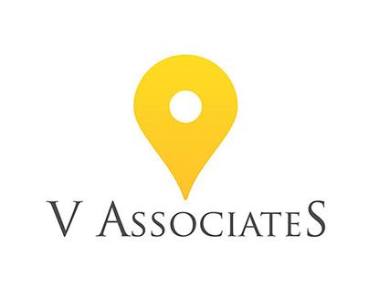 V Associates