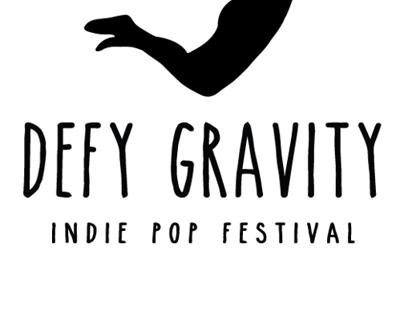 Defy Gravity Festival