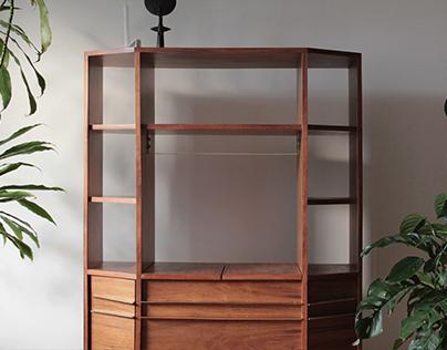 Kala Cabinet