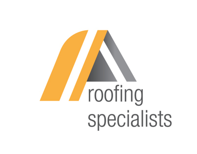 Roofing Specialists Inc