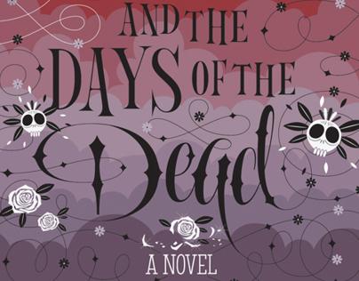 Book Cover for Harper Collins