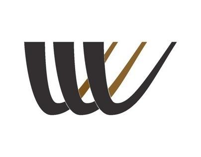 Weinzapfel Accounting Branding