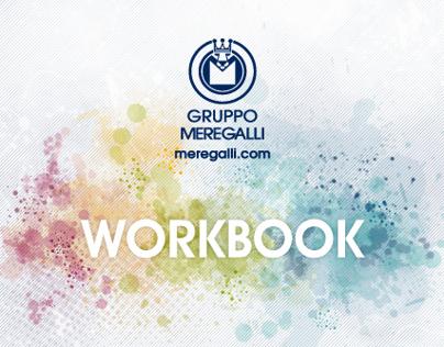 Gruppo Meregalli Workbook