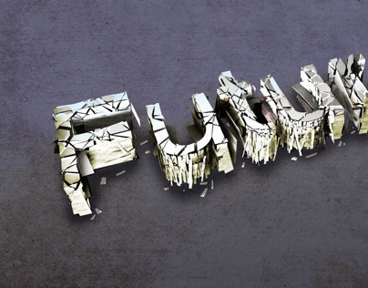 Cracked Futures