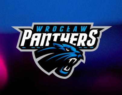 Panthers Wrocław