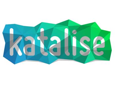 Branding - Katalise