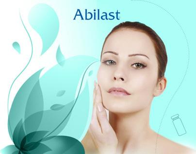 // Abilast website // www.abilast.it