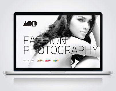 Aod Projects Photos Videos Logos Illustrations And Branding On Behance