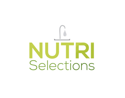 Nutri Selections
