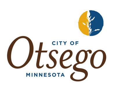 City of Otsego Logos