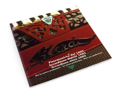 Catalogo prodotti - Verde