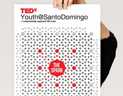 TEDxYouth@SantoDomingo 2013