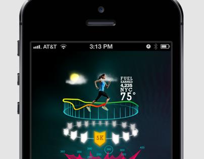 Data Stack Visualizer App