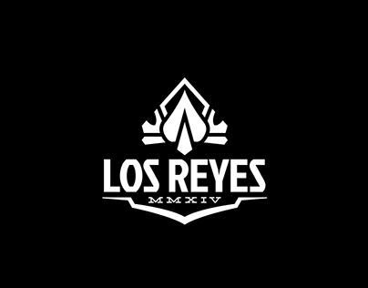 Logo Collection | 2016 - 2018