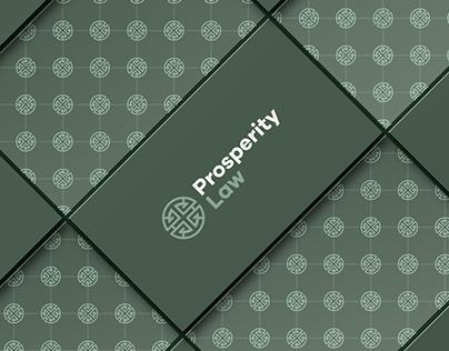 ProsperityLaw